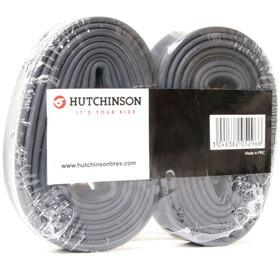 """Hutchinson 28"""" Schlauch 700x28-35 2er Pack"""